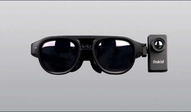 rceni - Gafas t1 -son- inteligentes- y- detectan -posibles -contagios -de -covid-19 -