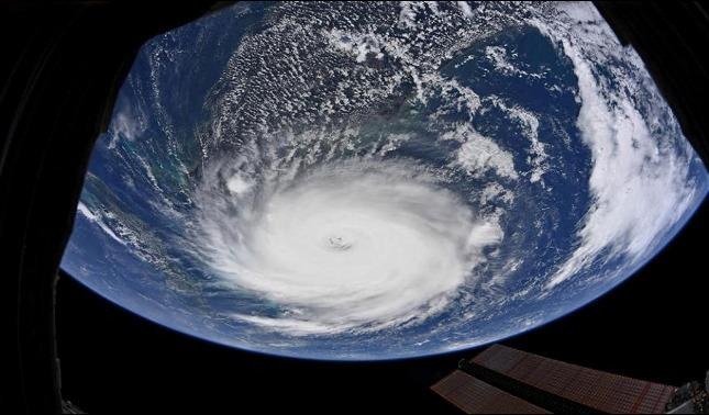 rceni - Los huracanes -disminuiran-su -velocidad -y -habrá- más- inundaciones -