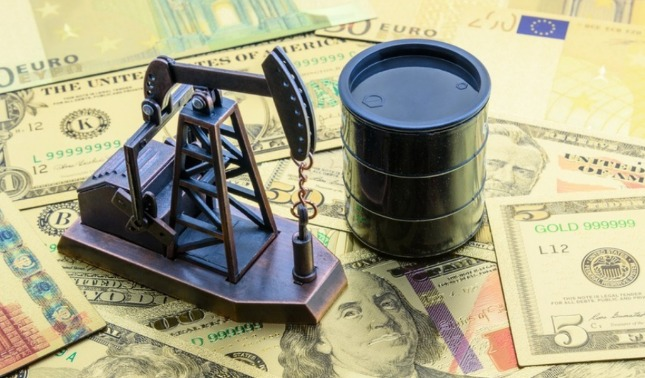rceni - Petróleo wti - precio- es -negativo -por- 1ra -vez -en -la -historia -qué -significa -esto-
