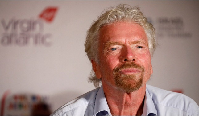 rceni - Richard Branson - pide -dinero- público- para -salvar -sus -aerolíneas-