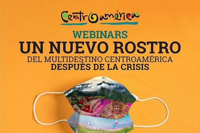 rceni - CATA -nuevo -rostro- multidestino-en- Centroamérica -estos- son- los -webinars-