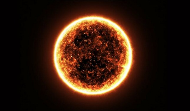 rceni - El Sol se debilita - advierte -nasa- y- podria- traer -desastres- naturales -