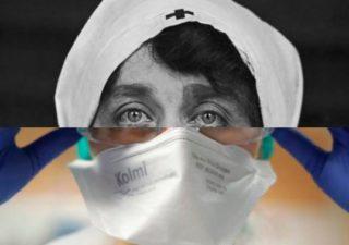 rceni - Gripe de 1918 -al- covid-19 -de- 2020- los -errores- que -se -repiten -