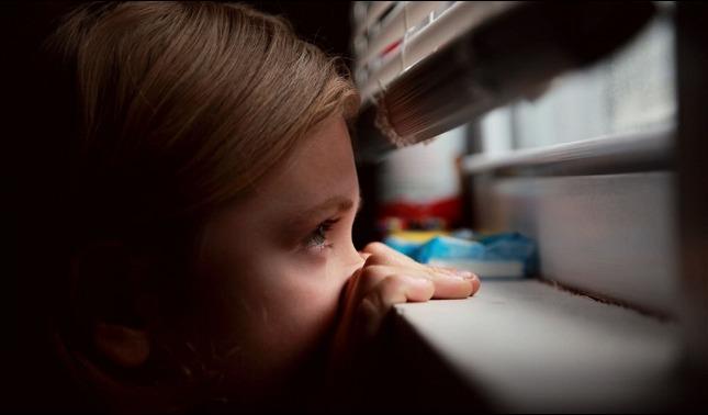 rceni - Hijo adolescente -comprender- y -entender- lo- que- necesita -en -pandemia-