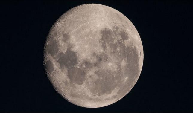 rceni - La luna -descubren- que -podría -conservar -actividad -tectónica- hasta -hoy-
