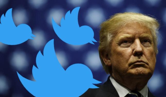 rceni - Las redes sociales -orden -ejecutiva- que -regula- la- censura- firma -Trump-
