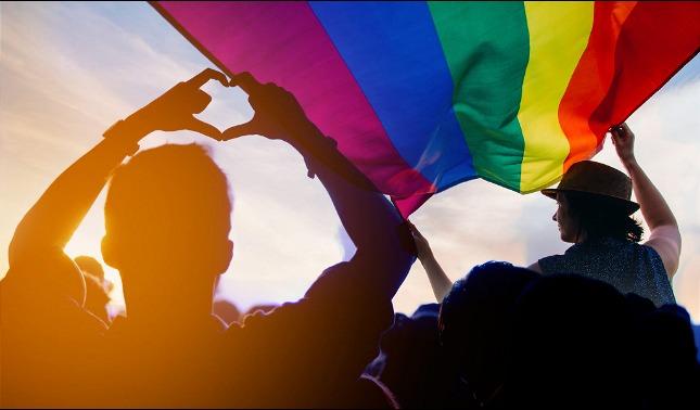rceni - Matrimonio igualitario - entra- en- pleno- vigor- en -Costa -Rica-