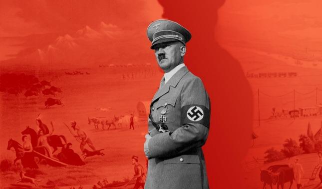 rceni - Nazismo- era -un -movimiento- de- izquierda- o -de -derecha-