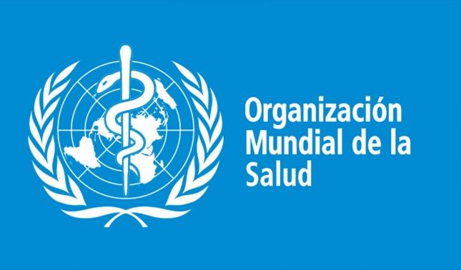 rceni - OMS y Costa Rica - crean- iniciativa -de- vacunas- del- covid-19- sean -para- todos-