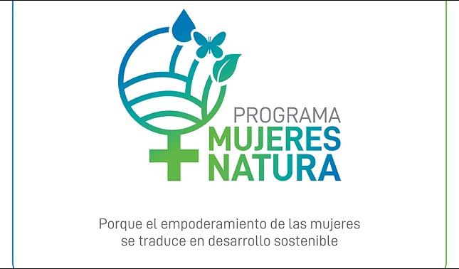 rceni - Programa más mujeres más natura- es -lanzado -en- Costa- Rica-