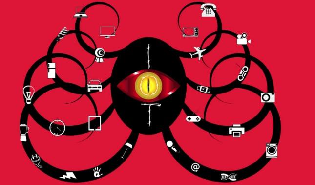rceni - Tecnología 5g -por -qué -representa- un -nuevo- peligro -para- la- vida -