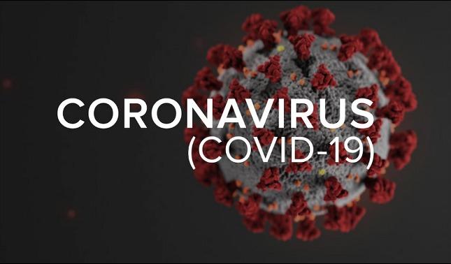 rceni - Tres medicamentos antivirales -funcionaron -en-pacientes- de -covid-19-
