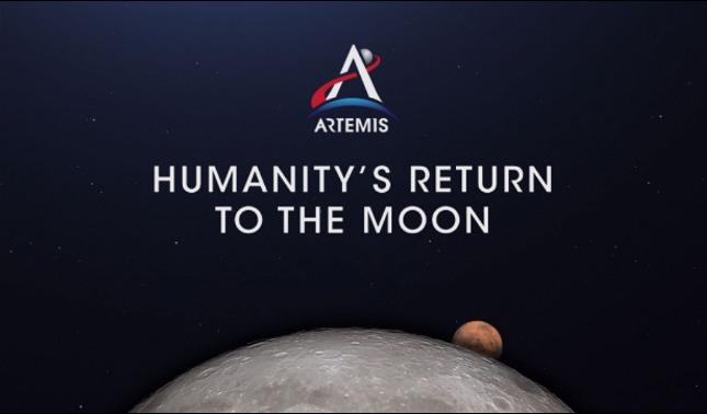 rceni - Acuerdos de artemisa -tratado -extraterrestre- que -reparte- el- espacio-