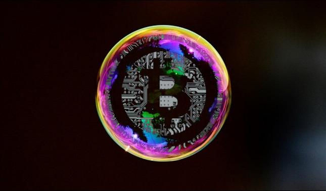 rceni - Economías - en- plena -crisis- preparan- el- escenario- para- el- bitcoin-