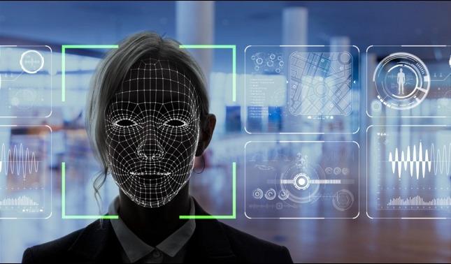 rceni - IBM -deja -de- ofrecer -tecnología -de -reconocimiento -facial -