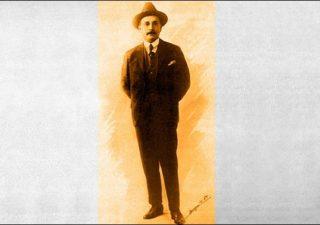 rceni - José Gregorio -Hernández -quien- fue -el -médico- de- los -pobres -de -Venezuela-