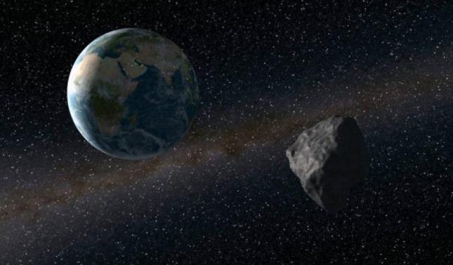 rceni - La nasa - tiene -un- plan -de- 5- pasos- si -un- asteroide- impacta- la -tierra-