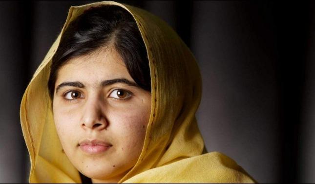 rceni - Malala -Yousafzai- premio -nobel- de- la- paz- se -licencia- en -Filosofía- en -Oxford-