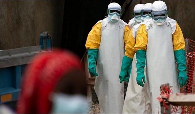 rceni - Nuevo brote de ébola - en -el- Congo- es- confirmado -por- la- UNICEF-