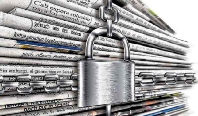 rceni - Periodismo- en -Venezuela -en -la- era- del -socialismo- del- siglo- XXI-
