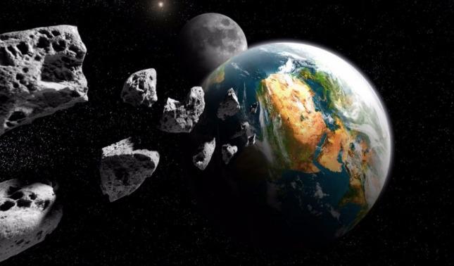 rceni - cinco asteroides -se -acercan -a -la -tierra- esta- semana -advierte -la -nasa -