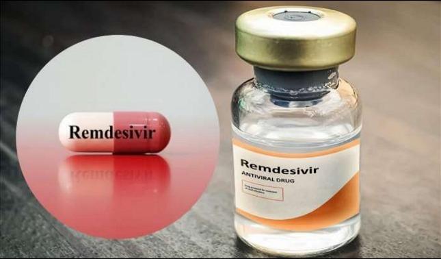 rceni - fármaco remdesivir - es -aprobado -por -ema- en- europa- contra- el -covid-19-