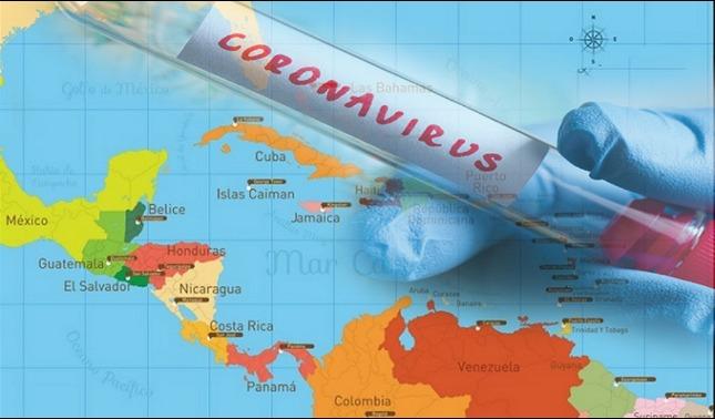rceni - iniciativa - por- el- covid-19- costa- rica- se- une -a- américa -latina -y- el- caribe-