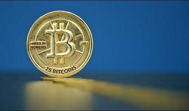 rceni - kraken -bitcoin -valdría- un- billón- de -dólares- si -la -gente -conociera -su- poder-