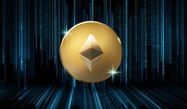 rceni - mineros de Ethereum -ganan -más -en -comisiones- que -los- de- Bitcoin-