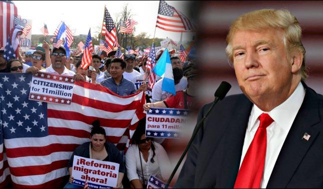rceni - ocad - grupo-anti-deportación -afiliado- a -Soros- es -parte -del -Defund- Police-