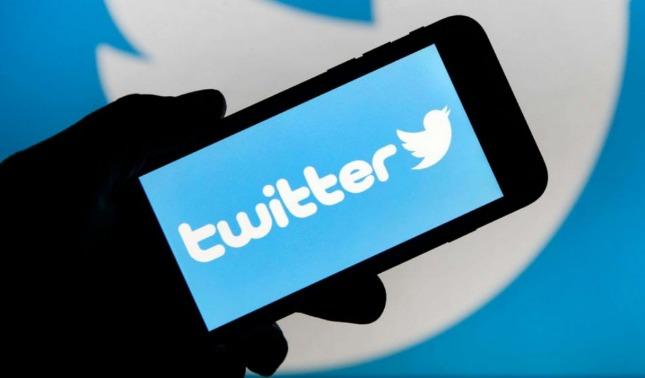 rceni - red social twitter -ya -permite- enviar -mensajes- de- voz -de- hasta -140 segundos