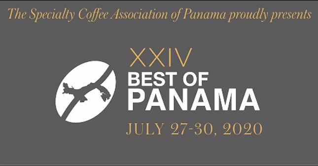 rceni - the best of panamá - 30 -laboratorios- evaluarán- el -mejor- café- del -país-