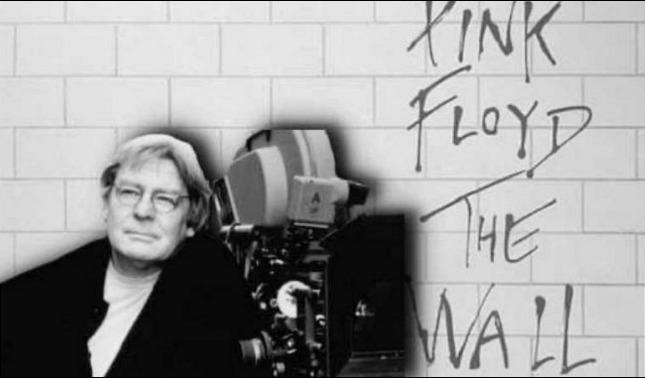 rceni - Alan Parker -cineasta -británico- fallece- a- los -76- años-