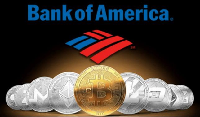 rceni - Bank -of -America- afirma -que -las -criptomonedas -son -equivalentes- a -efectivo-