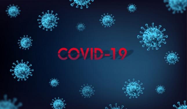 rceni - El virus no se fue - alertan- en- italia -volvemos -a -tener -hospitalizados- graves-