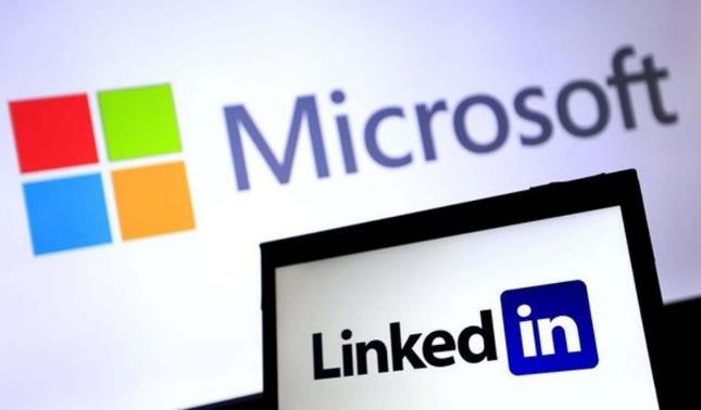 rceni - Pandemia -10- cursos -gratis- de-Microsoft- y- LinkedIn -para- conseguir -empleo -