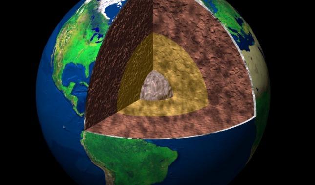 rceni - Placas tectónicas -qué -pasaría -si- no -existieran- en- nuestro -planeta-