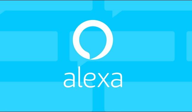 rceni - alexa for apps- muy- pronto- podrás- abrir- aplicaciones- de- iOS -y -Android - -
