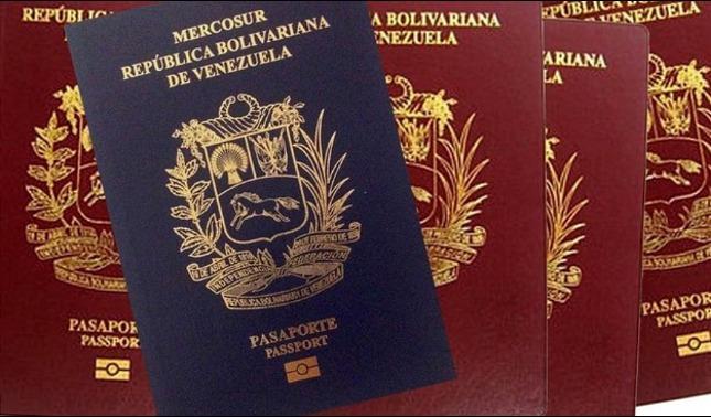 rceni - apostilla -ya- los- venezolanos -pueden- hacerlo- desde- doce -paises-