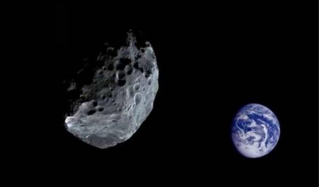 rceni - asteroide hlv2514 - fue -descubierto- por- dos- colegialas- de- la- india-