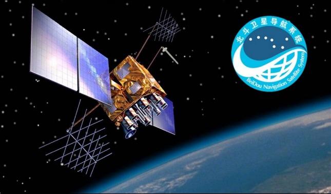 rceni - bds -china- puso- en -marcha- su -sistema -propio -de- navegación- por -satélite -