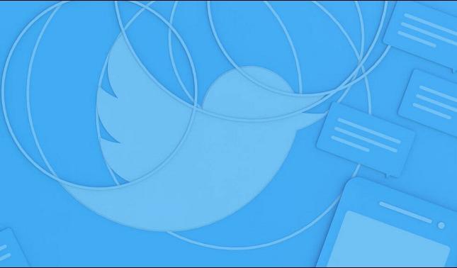 rceni - bloqueo - de- cuentas- en -twitter- que -intentaron -cambiar -la -contraseña-