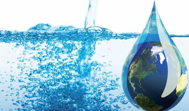 rceni - catalizador - es- creado- que -convierte -agua- de -mar- en -combustible-