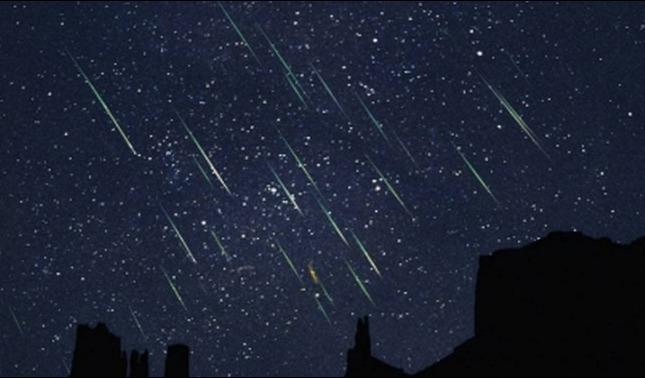 rceni - delta acuáridas - lluvia- de -meteoros -como- poder -observarlas-