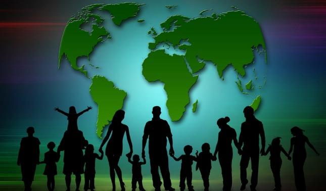 rceni - descenso demográfico - la -humanidad- no- llegará- a- los -10.000 -millones- - descenso demográfico - la -humanidad- no- llegará- a- los -10.000 -millones-