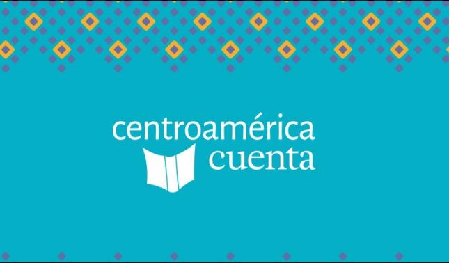 rceni - festival literario centroamérica cuenta -se- efectuara- de -forma- virtual- - festival literario centroamérica cuenta -se- efectuara- de -forma- virtual-