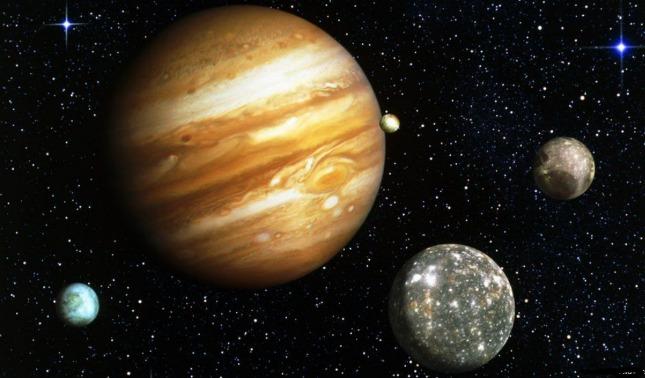 rceni - planeta Júpiter - llego -el -mejor- momento- del- año- para- observarlo-