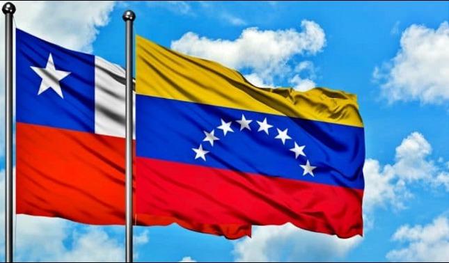 rceni - profesionales - venezolanos- al -frente -en -lucha- contra -el -convid-19- en -Chile-