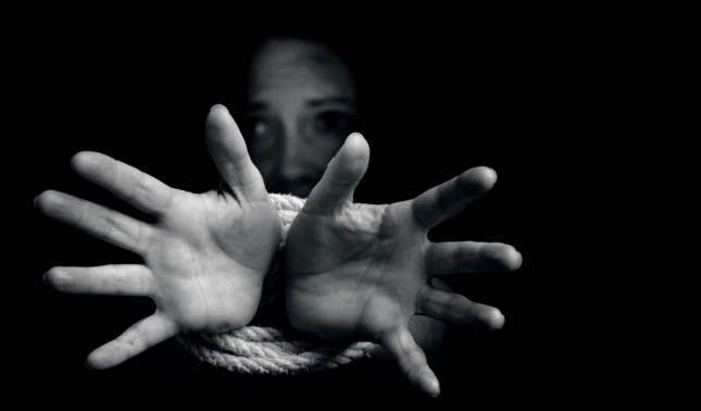 rceni - trata de personas - los- seres -humanos -como -objetos -de -compraventa -