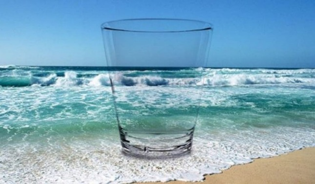 rceni - Agua de mar - la -convierten -agua- potable- en -menos -de- 30 -min -con- el- sol-